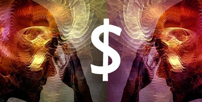 Should-Psychics-Get-Paid