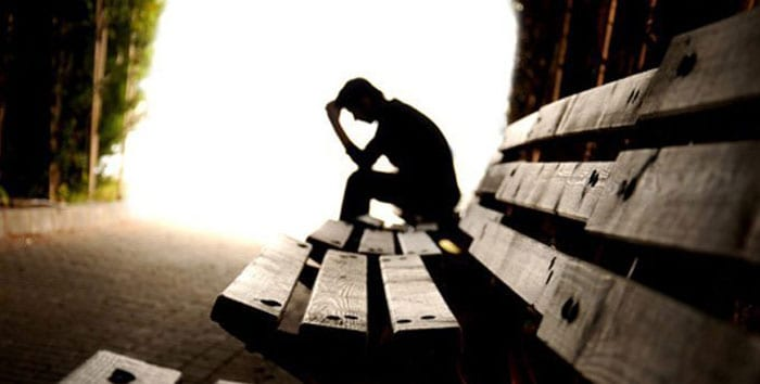 man-feeling-hopeless