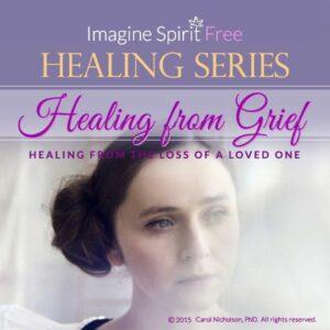 Grief-Coping-Meditation