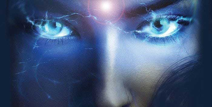 12 Ways to Know You Are Psychic