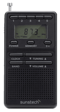 Digital-Recorder-Capture-EVP