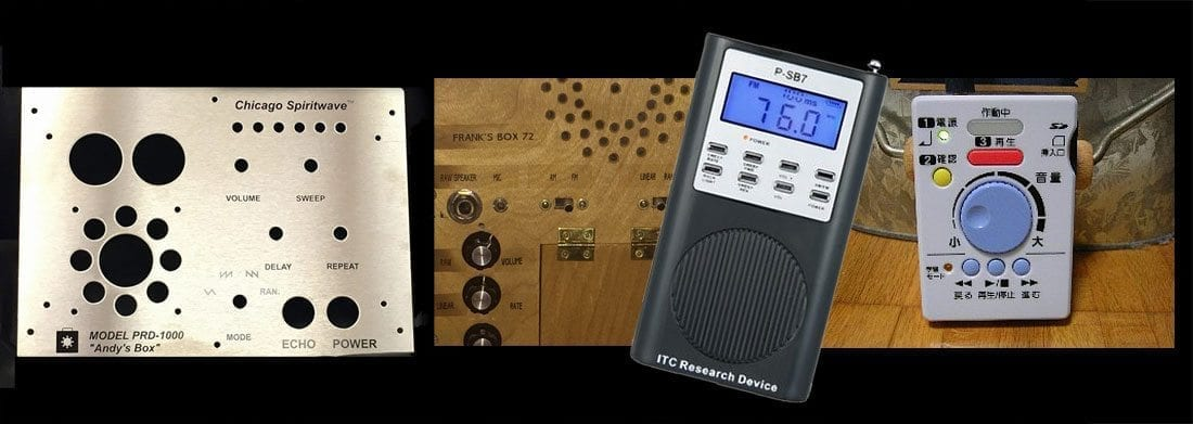 ghost-boxes-evp-recorders