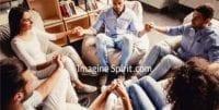 Mediumship-students