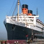 Queen Mary 1-a